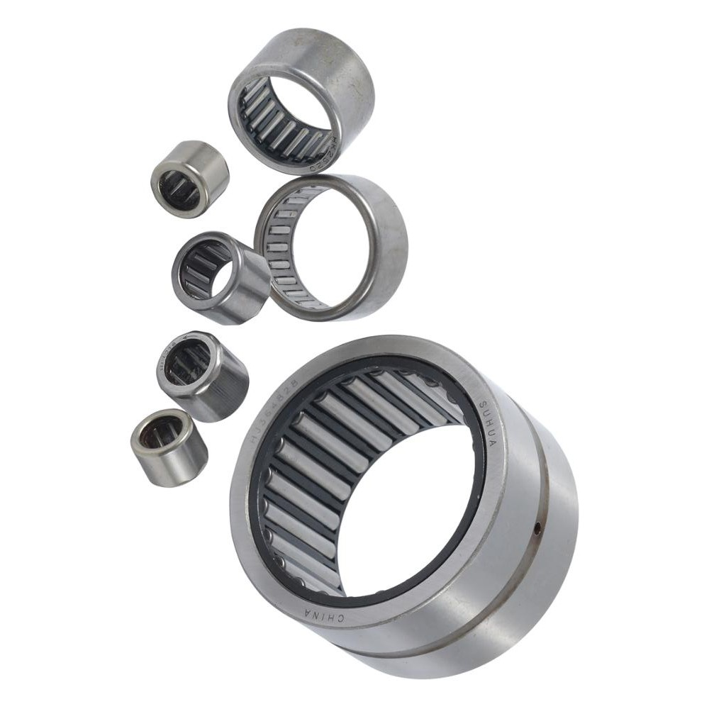Rich Inventory SKF Bearing 6317 2RS1 6300 2RS1 6205 2RS1 6301 2RS1