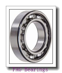 INA RTUEY35 bearing units