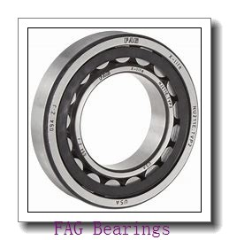 INA NN3011-AS-K-M-SP cylindrical roller bearings