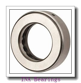 AST 22308MBKW33 spherical roller bearings
