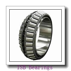 Timken 160RT02 cylindrical roller bearings