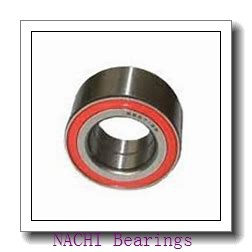 ISB NU 2305 cylindrical roller bearings