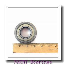 FAG 563809A cylindrical roller bearings