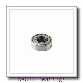 ISO NF3144 cylindrical roller bearings