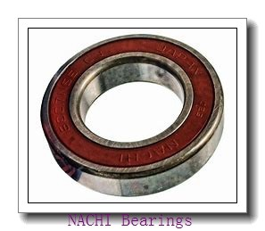ISO 7236 BDB angular contact ball bearings