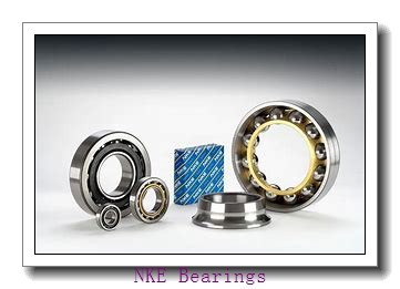 AST F682H deep groove ball bearings