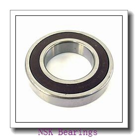 INA NA69/28 needle roller bearings