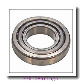 FAG 239/750-K-MB + AH39/750-H spherical roller bearings