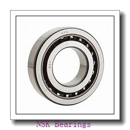 INA SCE2–1/2–4 needle roller bearings