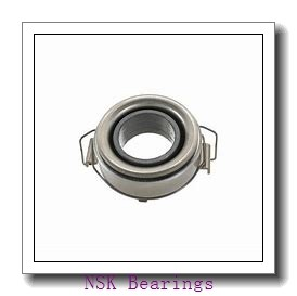 INA KBO40 linear bearings