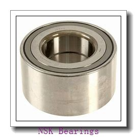 NACHI 6320-2NK deep groove ball bearings