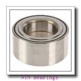 AST AST850SM 2025 plain bearings