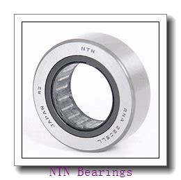 AST AST650 607480 plain bearings