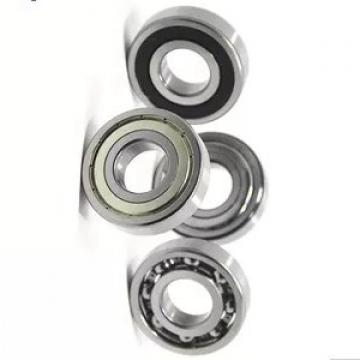 Durable Low Niose Deep Groove Ball Bearing SKF NSK NTN Koyo 604 606 608 Bearing Z Zz