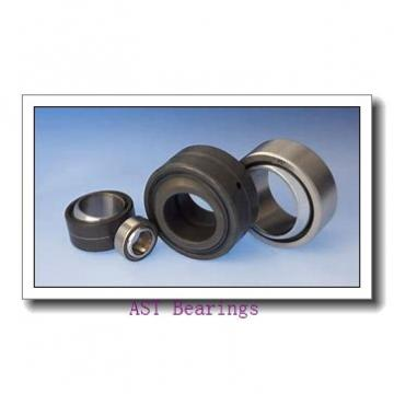 FAG 23292-K-MB + AHX3292G-H spherical roller bearings