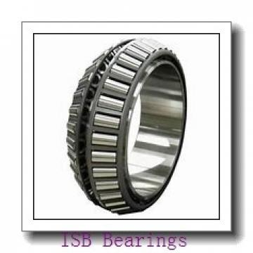 ISO N210 cylindrical roller bearings