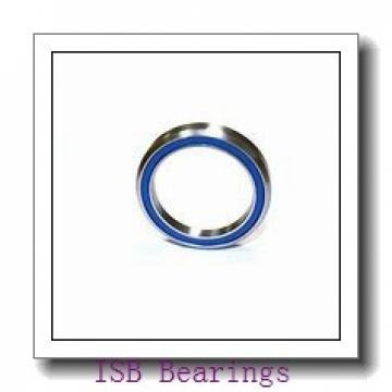 ISO NH202 cylindrical roller bearings