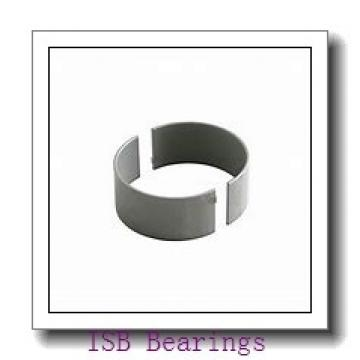ISO 07096/07196 tapered roller bearings