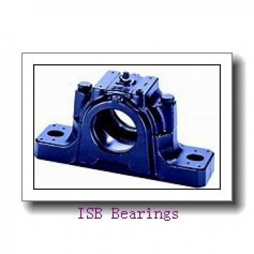 ISB 24130 EK30W33+AH24130 spherical roller bearings