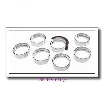 ISO NU2209 cylindrical roller bearings