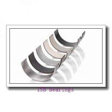 INA ZARN55115-TV complex bearings