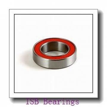 Toyana CRF-33209 A wheel bearings