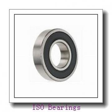 Toyana NH238 E cylindrical roller bearings