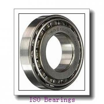 ISB 230/600 EKW33+AOH30/600 spherical roller bearings