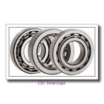 FAG 22264-K-MB + H3164-HG spherical roller bearings