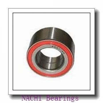 NACHI 29414E thrust roller bearings