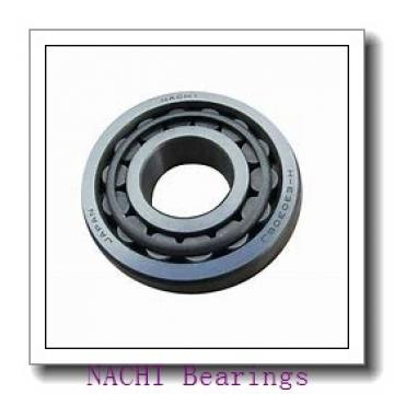 Toyana NUP238 E cylindrical roller bearings