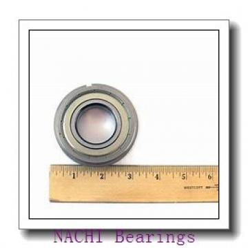 ISO HK5516 cylindrical roller bearings