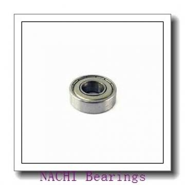 ISB NJ 311 cylindrical roller bearings
