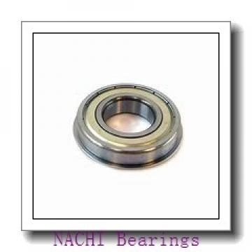 NACHI 29388E thrust roller bearings