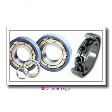 NACHI NUP 2315 cylindrical roller bearings