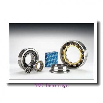 FAG UK205 deep groove ball bearings