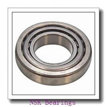 AST 24044MBW33 spherical roller bearings