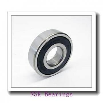 ISB 7228 B angular contact ball bearings