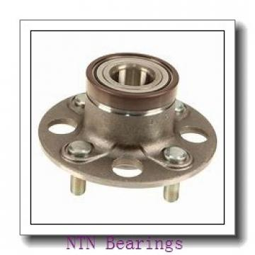ISB 52412 M thrust ball bearings