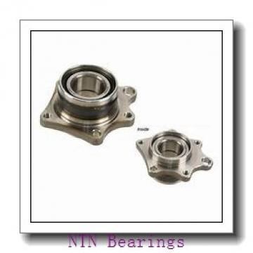 AST NKS32 needle roller bearings