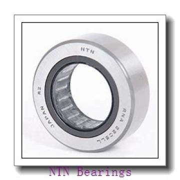 KOYO 3NC HAR016C FT angular contact ball bearings