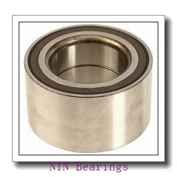 ISB GE 16 SP plain bearings
