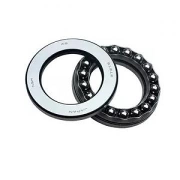 60 mm x 95 mm x 18 mm  FAG 6012 AC Compressor OEM Clutch Bearing
