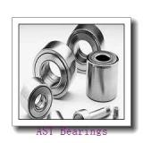 Toyana 61864 deep groove ball bearings
