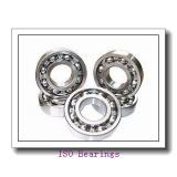 Toyana NU1968 cylindrical roller bearings