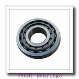Toyana NUP1960 cylindrical roller bearings