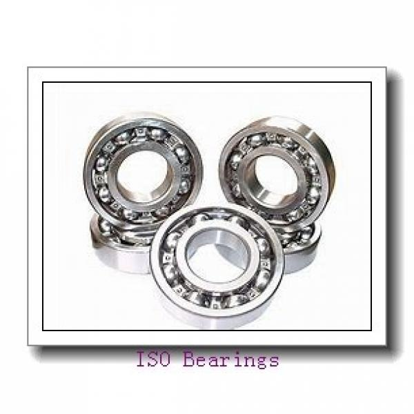 FAG 713690640 wheel bearings #1 image
